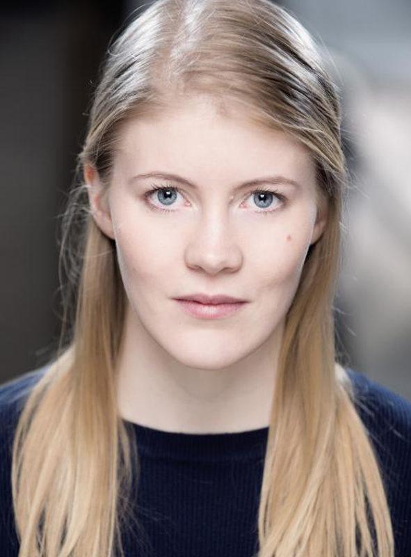Karen Olrich-White